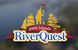 riverquest logo