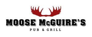 Moose McQuires Brockville